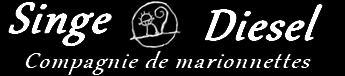 logositeinternet4